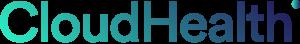 CloudHealth Logo