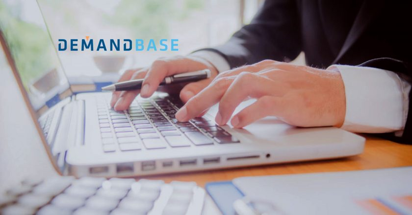 Demandbase Announces 6th Annual ABM Innovation Summit