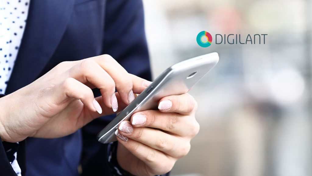 Digilant Announces MAIA: Programmatic Power With Human Insights