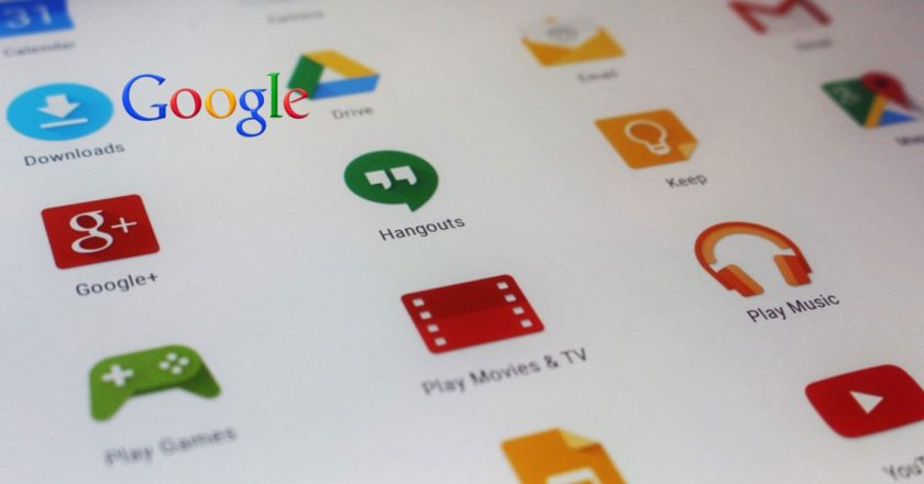 Can Google's Flutter Truly Solve the Developer Nightmare of Cross-Platform Application Programming?