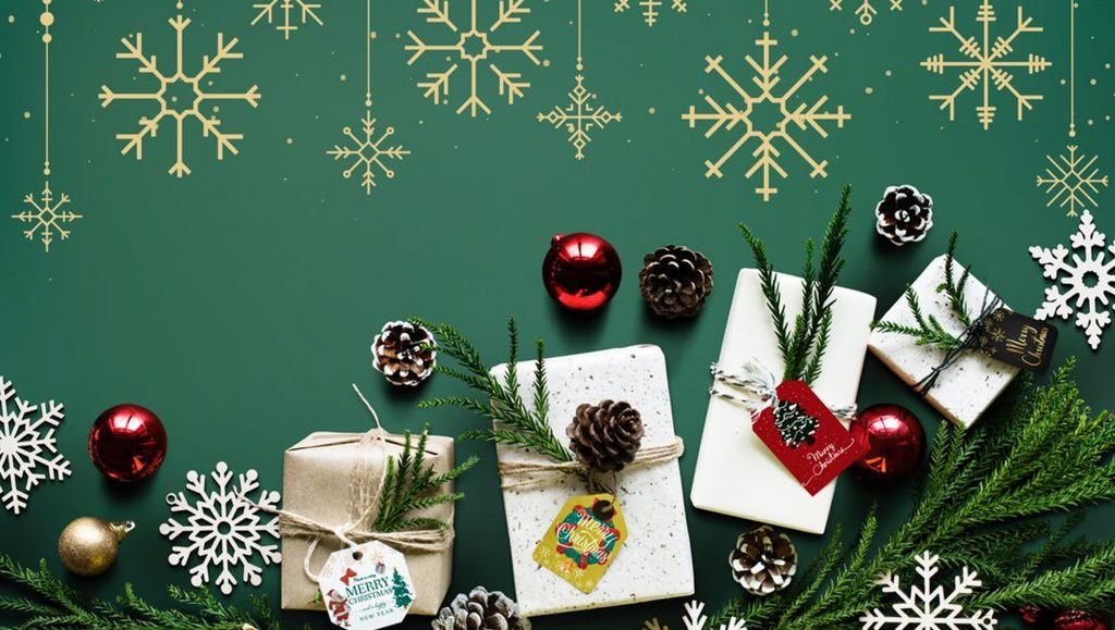 Holiday Tips for Retail Marketers
