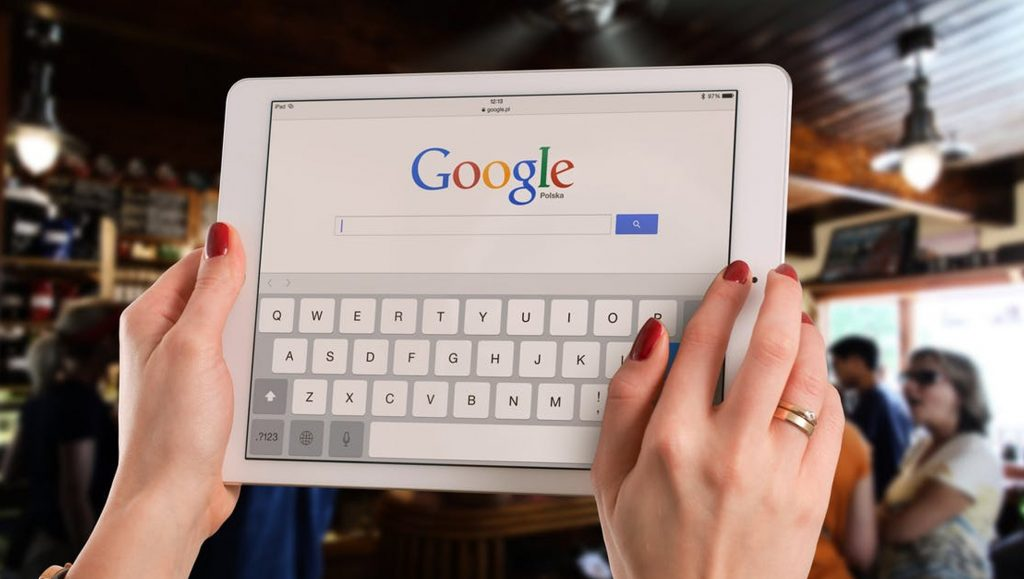It Costs 23% More to Advertise in Google Search Than Four Years Ago. Here's What You Can Do About It