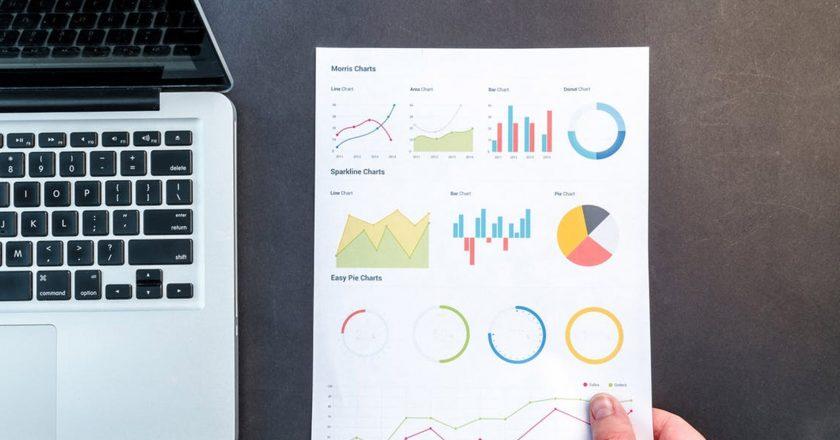 The Future of Analytics: 6 Predictions