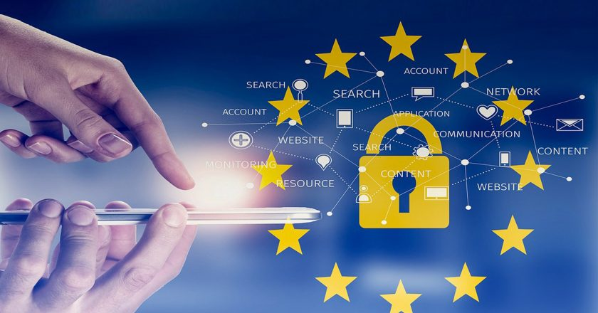 Privacy Law Discussions: Who's Leading The Way?
