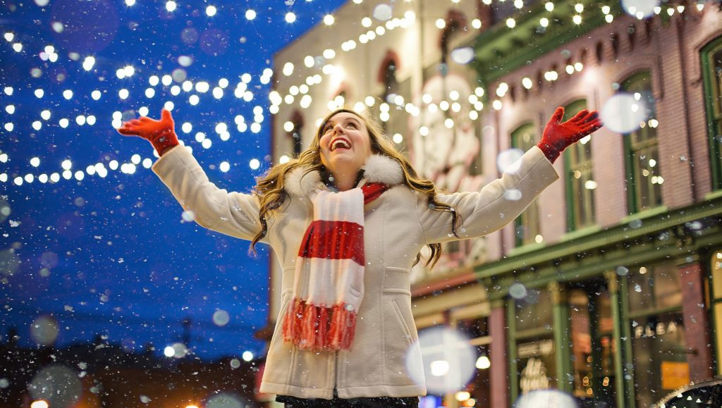 Brands Should Embrace the Branded Journey to Elevate the Holiday Customer Experience