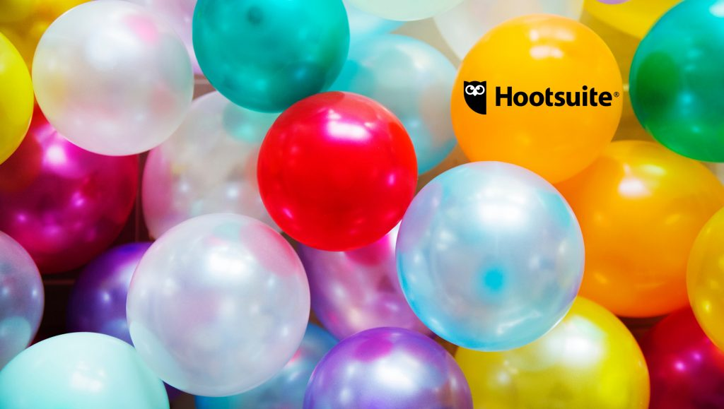 Hootsuite Releases Their Take on Social Media Trends for 2019