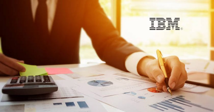 Catalina Taps IBM Analytics to Aid in Digital Transformation