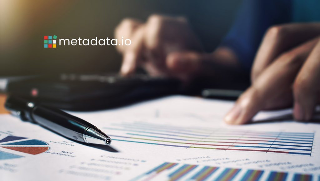 Metadata.io Simplifies and Scales Automatic Account-Based Advertising Campaigns for B2B Marketers