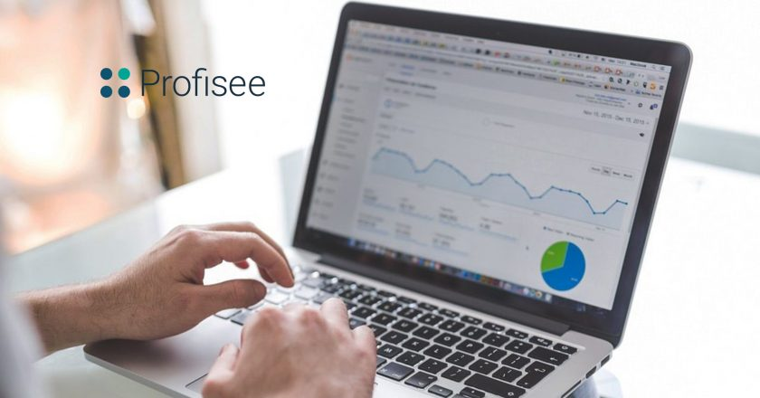 Profisee Named a Challenger in the 2018 Magic Quadrant for Master Data Management Solutions