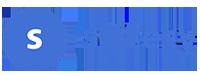 Siftery logo