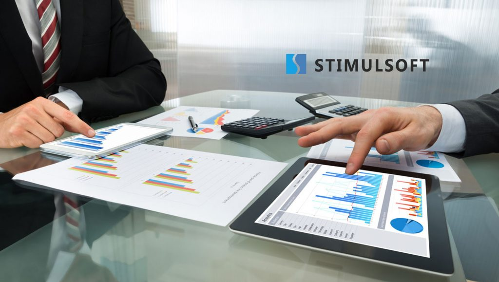 Stimulsoft Dashboards: Powerful Tools for Data Visualization and Analysis