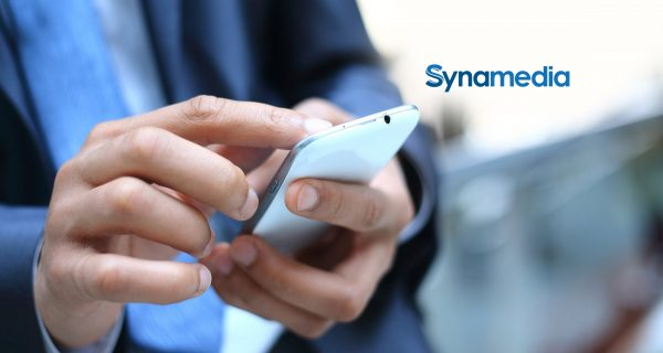 Synamedia Launches Credentials Sharing Insight - Turns Casual Password Sharing into Incremental Revenues for Service Providers