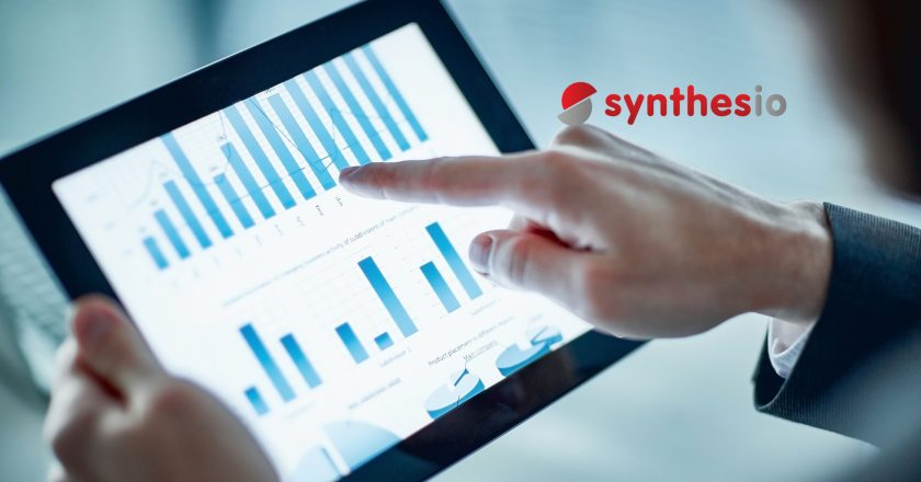 Synthesio to Bring Proven Ipsos Data Science to Artificial Intelligence