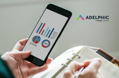 Adelphic Announces New Inventory Integrations, Becomes the Industry's Leading Digital Out-of-Home Connected DSP