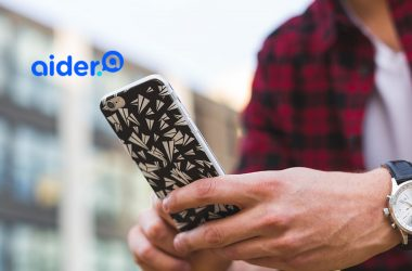 Aider Releases AI-Powered Digital Assistant for Small Businesses