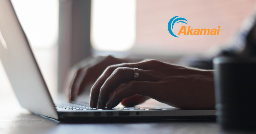 Akamai Hits New High for Peak Web Traffic Delivered