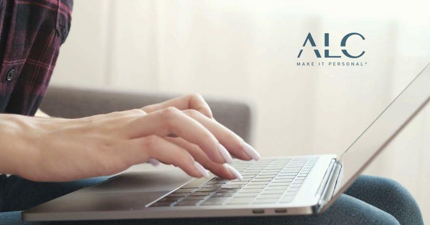 ALC Announces Chudleigh as SVP