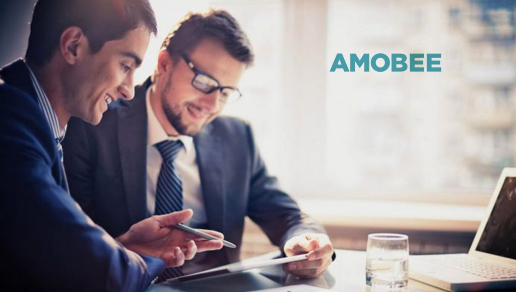 Amobee Announces Partnership with Place Exchange to Activate Programmatic Buying for Out-Of-Home Media