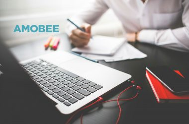 Amobee Announces New Collaboration with Oracle Data Cloud to Activate Third Party Data Across Programmatic and Social Media Platforms