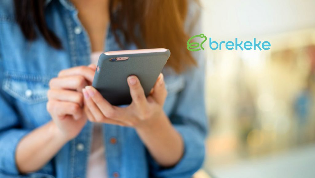Brekeke Integrates with Zoho CRM