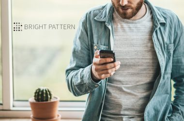 Bright Pattern Announces Partnership with VION Consulting to Help Contact Centers Redefine Global Customer Communications