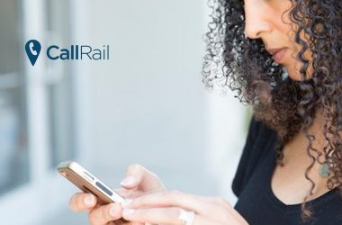 Callrail's First-To-Market Cost-Per-Lead Solution Now Includes Multi-Channel Data