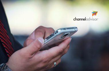 Fulham Football Club Turns to ChannelAdvisor to Power E-Commerce Goals