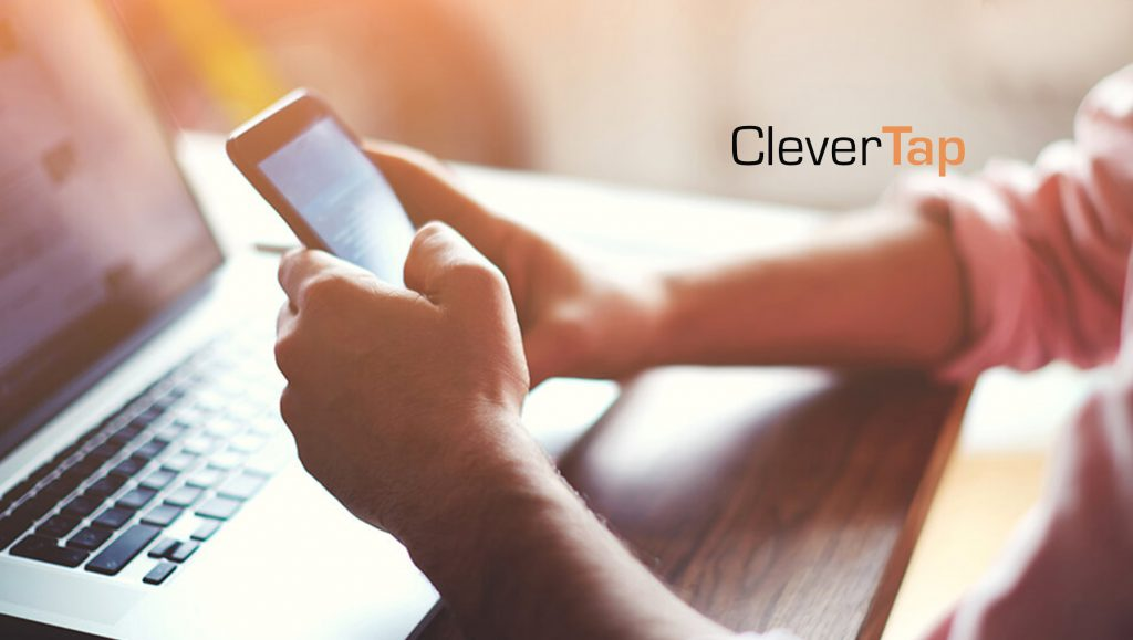 Cleartrip Selects CleverTap's Customer Data Platform to Deliver Personalized Experiences at Hyperscale