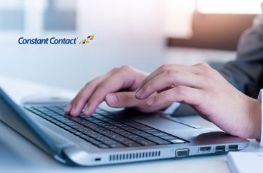 Constant Contact Launches an Integration for Shopify