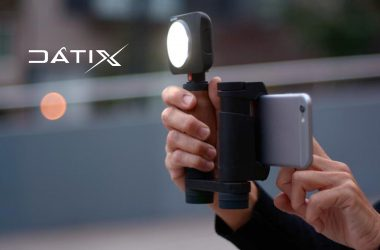 Datix Debuts Unity Video Demos for Microsoft Dynamics 365, Salesforce and HubSpot