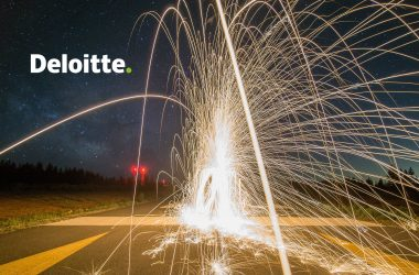 Sony's Crackle Shines by Leveraging the Technologies of the Deloitte-Salesforce-Adobe Nexus