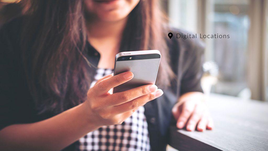 Digital Locations Acquires EllisLab – Creator of ExpressionEngine