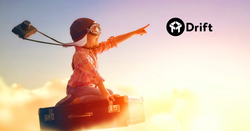 PathFactory And Drift Integrate To Create Better On-Demand B2B Marketing Experiences For Buyers