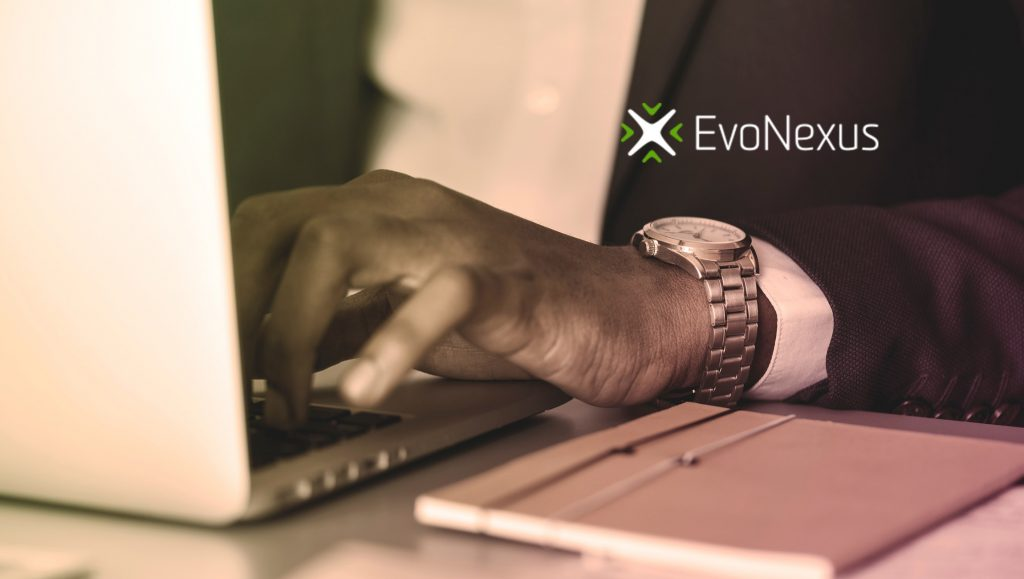 EvoNexus Launches Application Round in Partnership with Cubic and Viasat to Admit New Startups
