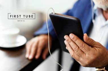 First Tube Media Appoints Tech/Media/Music Entrepreneur Richard Johnson to Board of Advisors on Heels of Live Event Marketplace Launch
