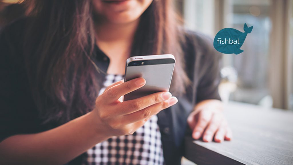 Online Marketing Agency, fishbat, Explains How Using Hashtags Can Grow Your Brand