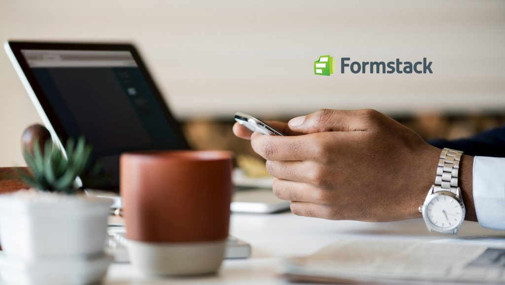 Formstack Acquires QuickTapSurvey, Further Develops Offline and Mobile Capabilities