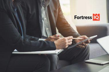 fortressiq