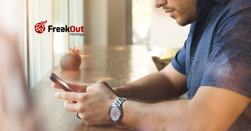FreakOut Acquires Playwire to Launch in the United States, Enters the World's Largest Programmatic Market