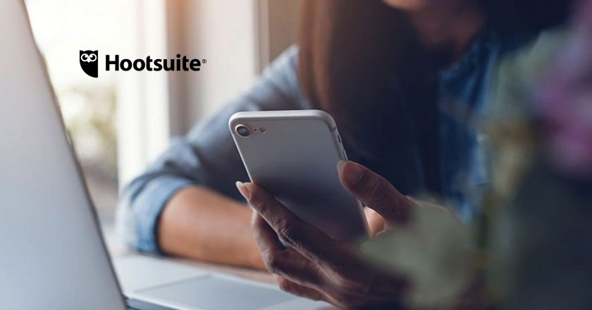 Hootsuite Completes A Decade Of Continuous Innovation and Customer Success