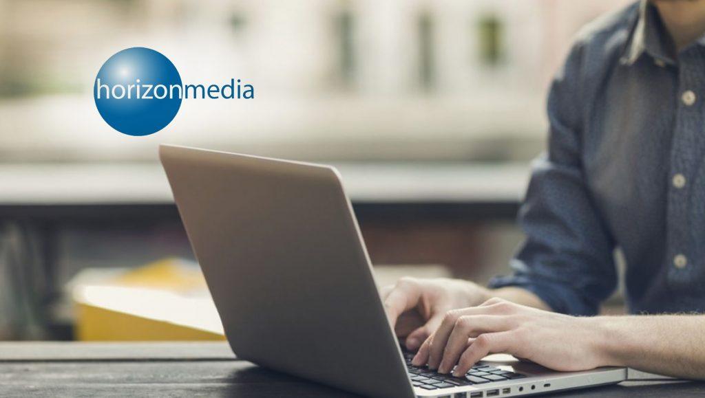 Horizon Media Adopts Nielsen Digital Content Ratings