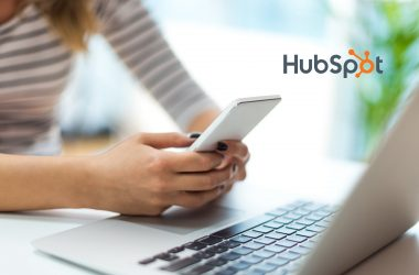 HubSpot Announces Launch of HubSpot Ventures, a $30 Million Fund to Support Customer-First Startups