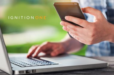 IgnitionOne Partners With Serenata CRM to Provide Customer Intelligence to Hospitality Marketers