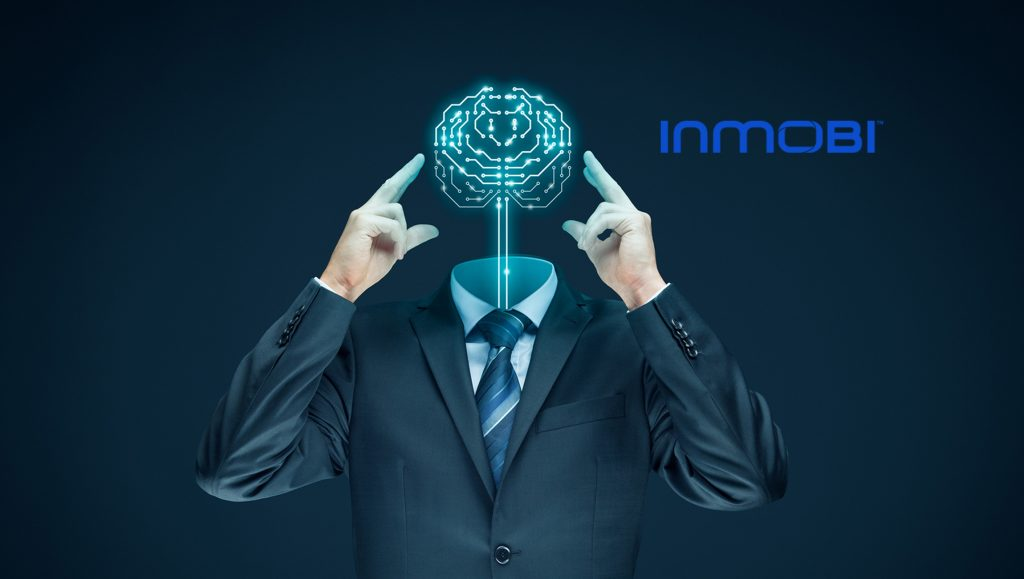 InMobi Earns IAB Tech Lab Open Measurement SDK Certification