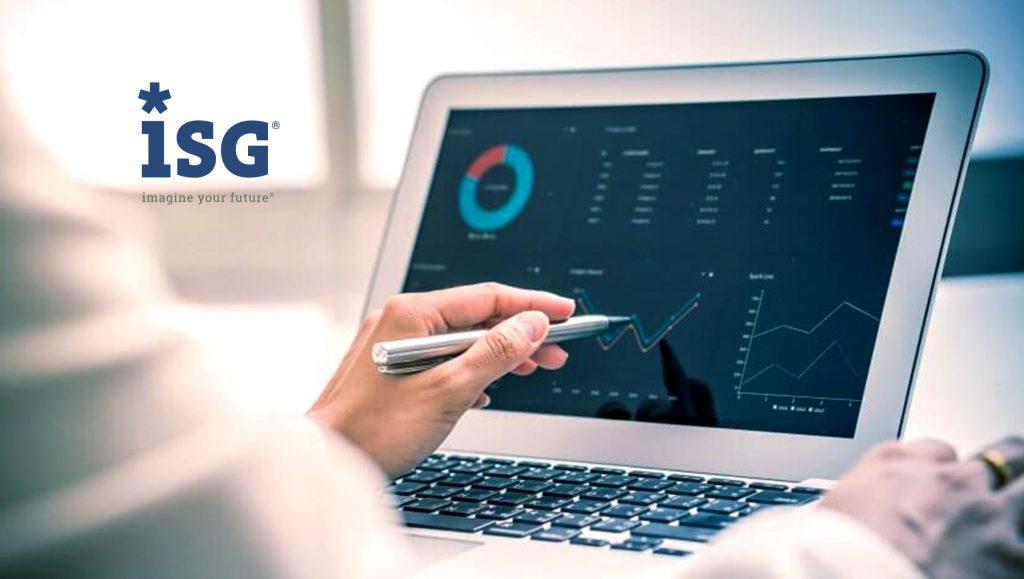 Data Analytics Adding Value for US Enterprises