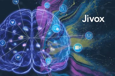 Jivox Launches Groundbreaking AI-Driven Customer Journey Optimization Across Paid And Owned Media
