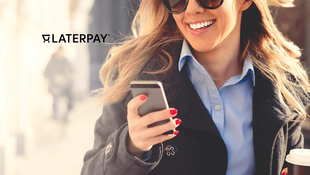 LaterPay Powers Salon and Pueblo Pulp with Inaugural US Partnerships