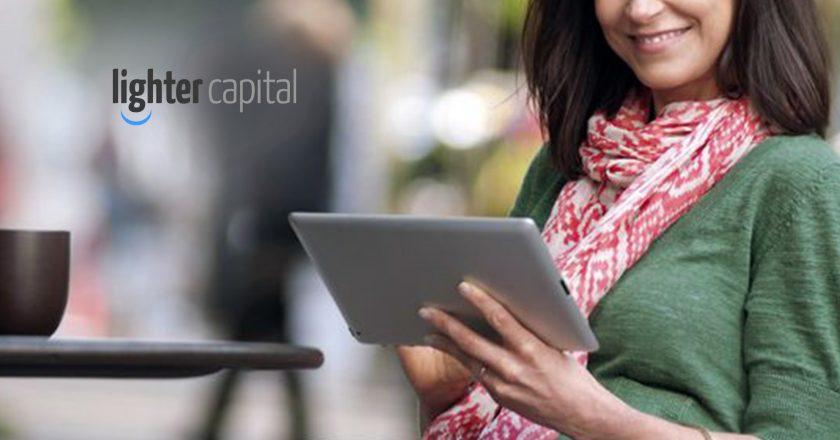 Lighter Capital Provides NinjaCat $1.1 Million