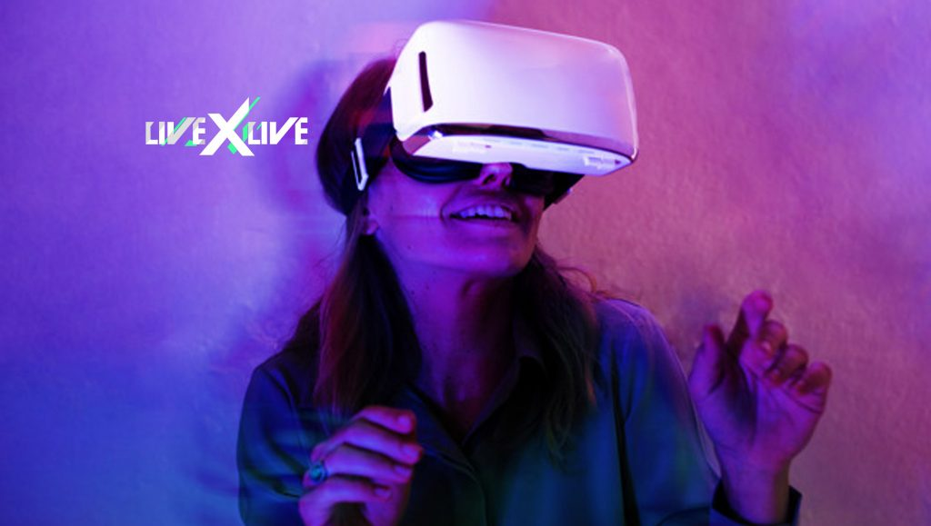 LiveXLive To Deliver Immersive 360 And VR Festival Experience With Samsung VR Video At Rolling Loud Music Festival