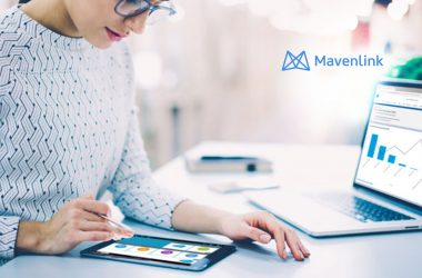 Liveperson Launches Maven™, a Breakthrough Conversational AI That Replaces Traditional Websites and 800-Numbers